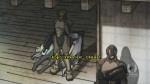 [HorribleSubs] Hyakka Ryouran Samurai Girls - 09 [720p][21-34-37]