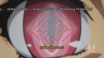 [HorribleSubs] Hyakka Ryouran Samurai Girls - 09 [720p][21-36-34]