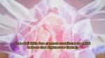 [HorribleSubs] Hyakka Ryouran Samurai Girls - 09 [720p][21-41-17]