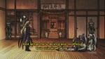 [HorribleSubs] Hyakka Ryouran Samurai Girls - 09 [720p][21-44-00]
