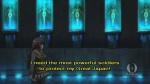 [HorribleSubs] Hyakka Ryouran Samurai Girls - 09 [720p][21-46-52]