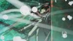 [HorribleSubs] Hyakka Ryouran Samurai Girls - 12 [720p][08-28-46]