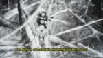 [HorribleSubs] Hyakka Ryouran Samurai Girls - 12 [720p][08-34-20]