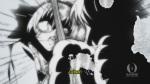 [HorribleSubs] Hyakka Ryouran Samurai Girls - 12 [720p][08-34-41]