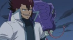 [HorribleSubs] Fairy Tail - 61 [720p][21-03-57]