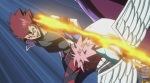 [HorribleSubs] Fairy Tail - 61 [720p][21-07-02]