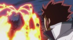 [HorribleSubs] Fairy Tail - 61 [720p][21-11-08]