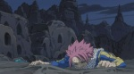 [HorribleSubs] Fairy Tail - 62 [720p][17-27-47]
