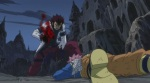[HorribleSubs] Fairy Tail - 62 [720p][17-28-23]