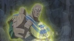 [HorribleSubs] Fairy Tail - 62 [720p][17-40-16]