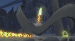 [HorribleSubs] Fairy Tail - 62 [720p][19-46-11]