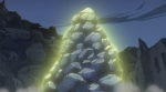 [HorribleSubs] Fairy Tail - 62 [720p][19-46-54]