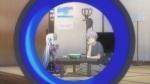 [HorribleSubs] Kore wa Zombie desu ka - 01 [720p][22-03-04]
