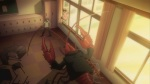 [HorribleSubs] Kore wa Zombie desu ka - 01 [720p][22-13-30]