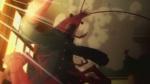 [HorribleSubs] Kore wa Zombie desu ka - 01 [720p][22-15-42]