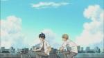 [Mezawari] Bakuman - 16 (1280x720)[22-25-58]